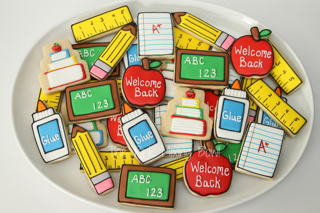 Custom papers for college cookies
